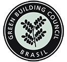 Certificado Green Building