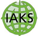 Certificado Iaks